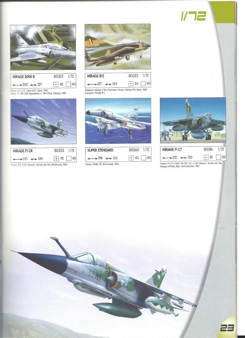 [2009] Catalogue général 2009 Helle686