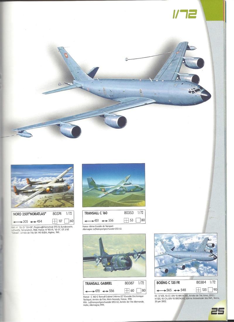 [2009] Catalogue général 2009 Helle687