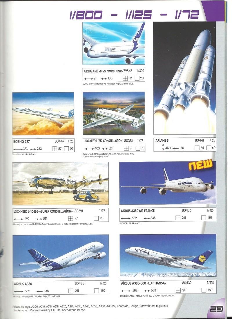 [2009] Catalogue général 2009 Helle688