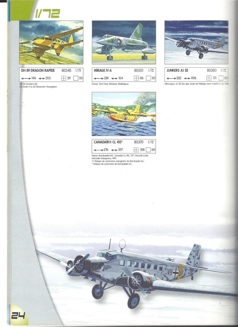 [2009] Catalogue général 2009 Helle689