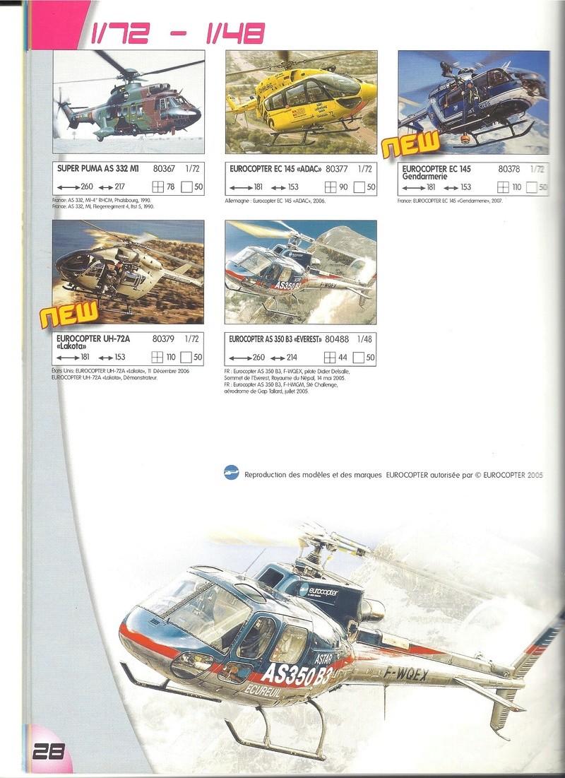 [2009] Catalogue général 2009 Helle690