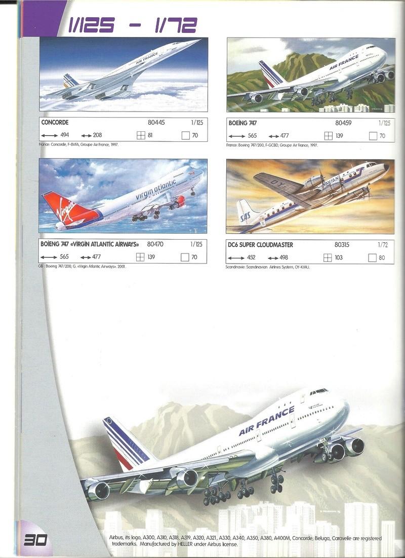 [2009] Catalogue général 2009 Helle691