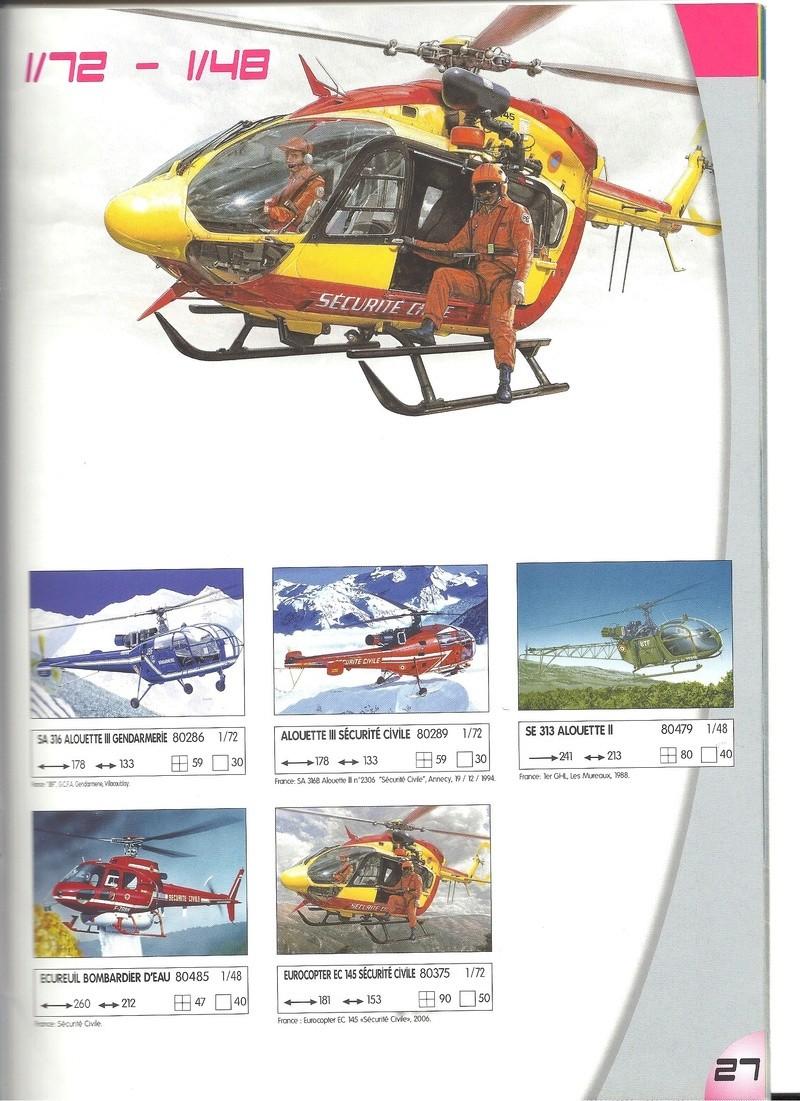 [2009] Catalogue général 2009 Helle692
