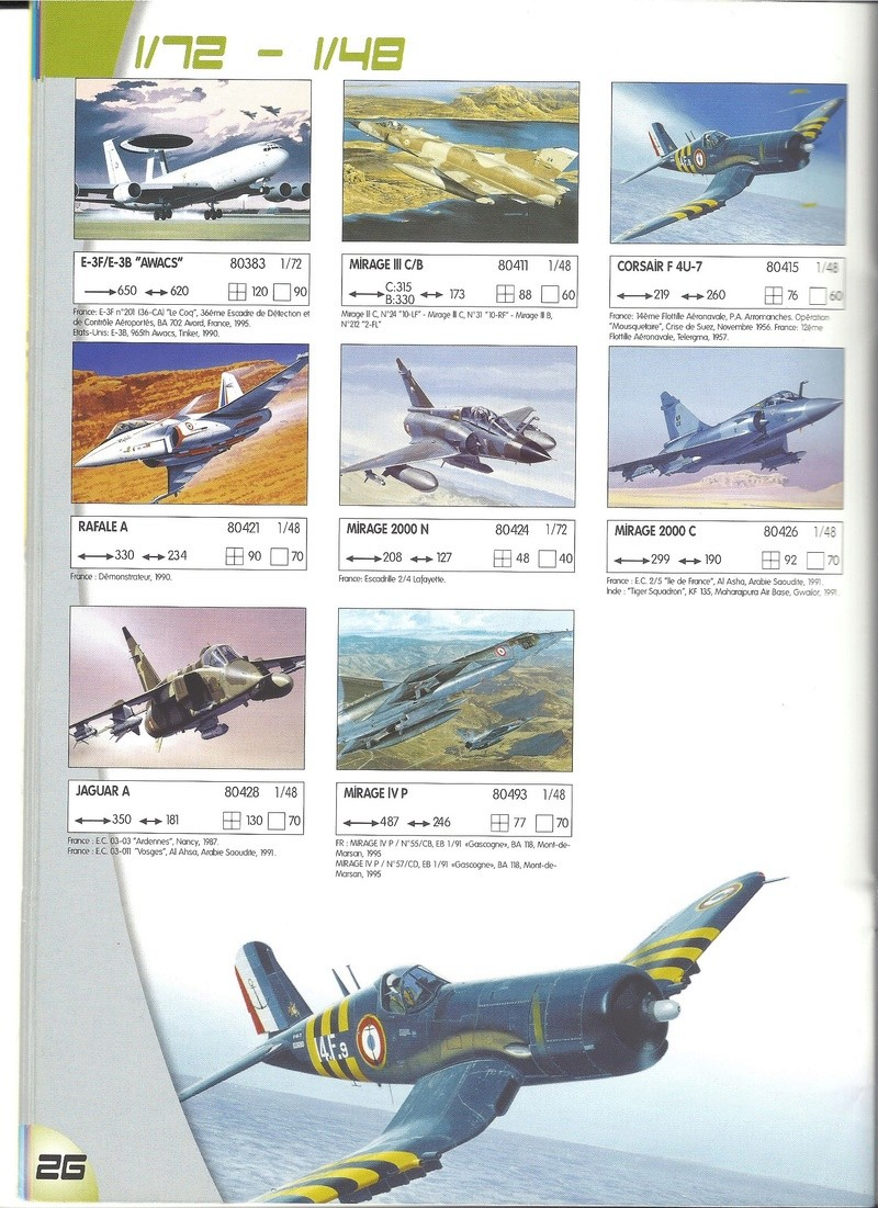 [2009] Catalogue général 2009 Helle693