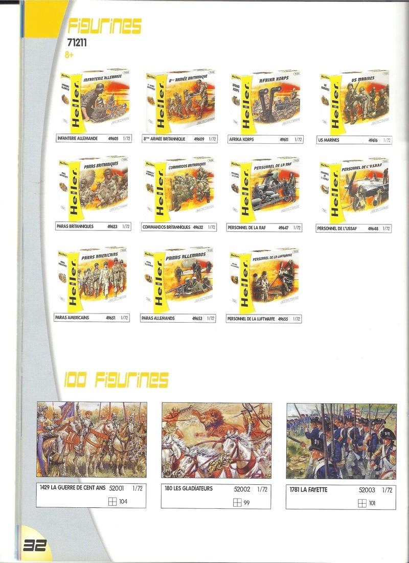 [2009] Catalogue général 2009 Helle695