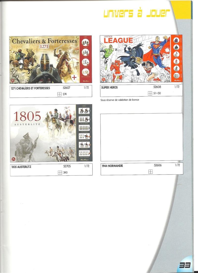 [2009] Catalogue général 2009 Helle696