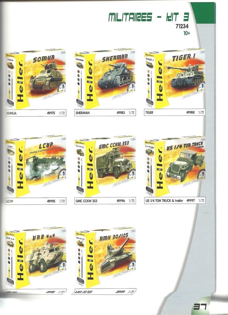 [2009] Catalogue général 2009 Helle697
