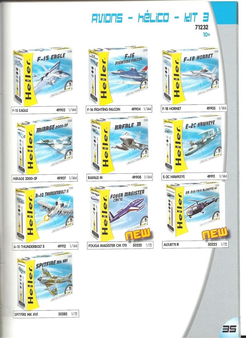 [2009] Catalogue général 2009 Helle698