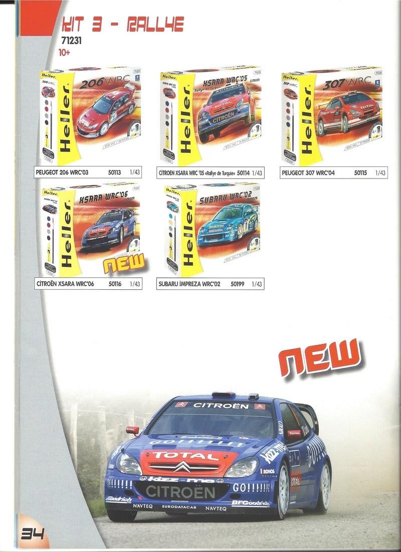 [2009] Catalogue général 2009 Helle700