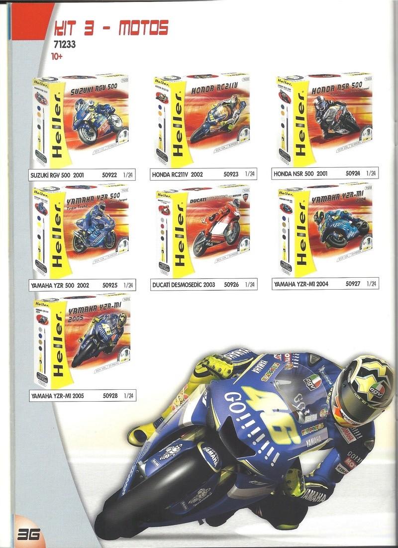 [2009] Catalogue général 2009 Helle701