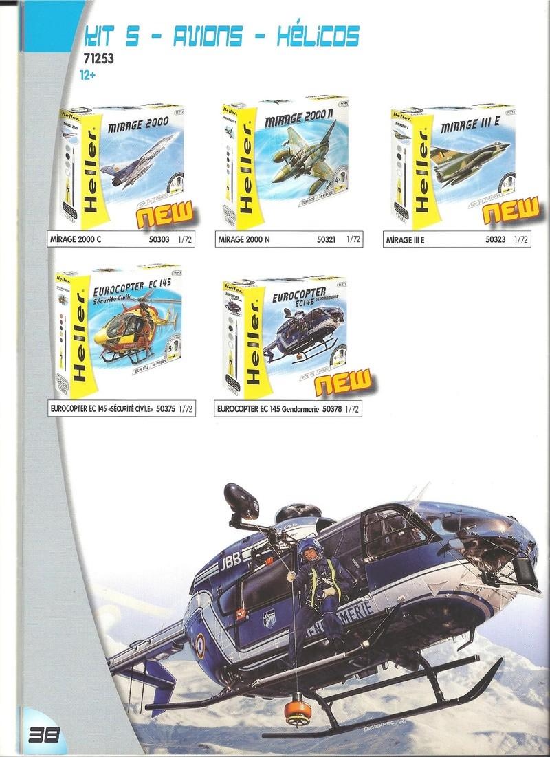 [2009] Catalogue général 2009 Helle702