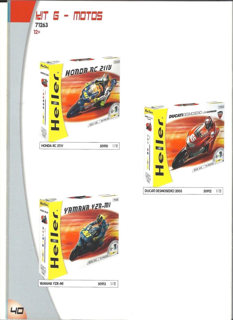 [2009] Catalogue général 2009 Helle703