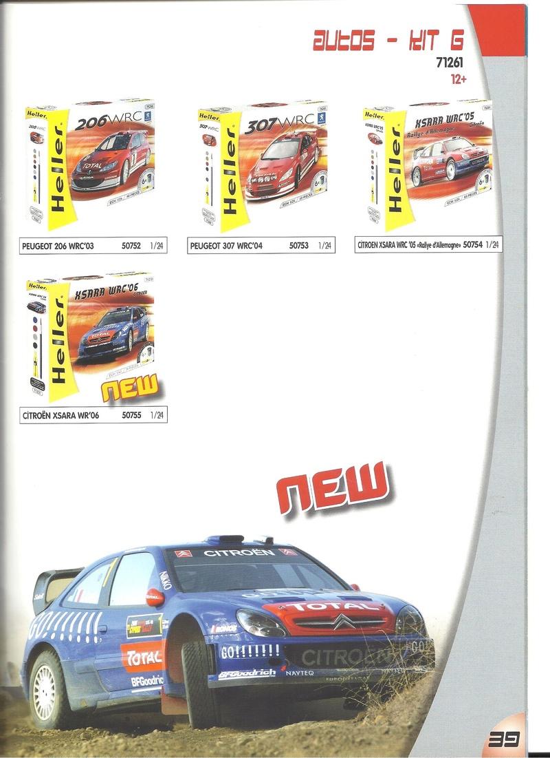 [2009] Catalogue général 2009 Helle704