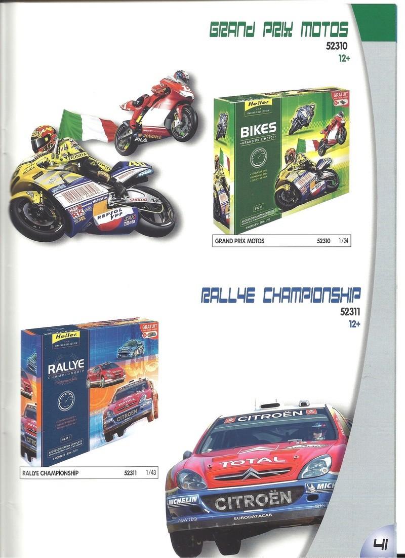 [2009] Catalogue général 2009 Helle705