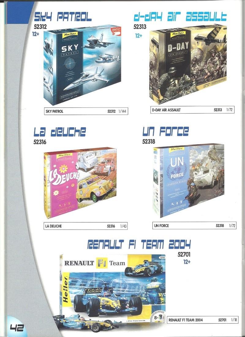 [2009] Catalogue général 2009 Helle706