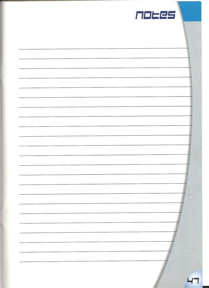 [2009] Catalogue général 2009 Helle707