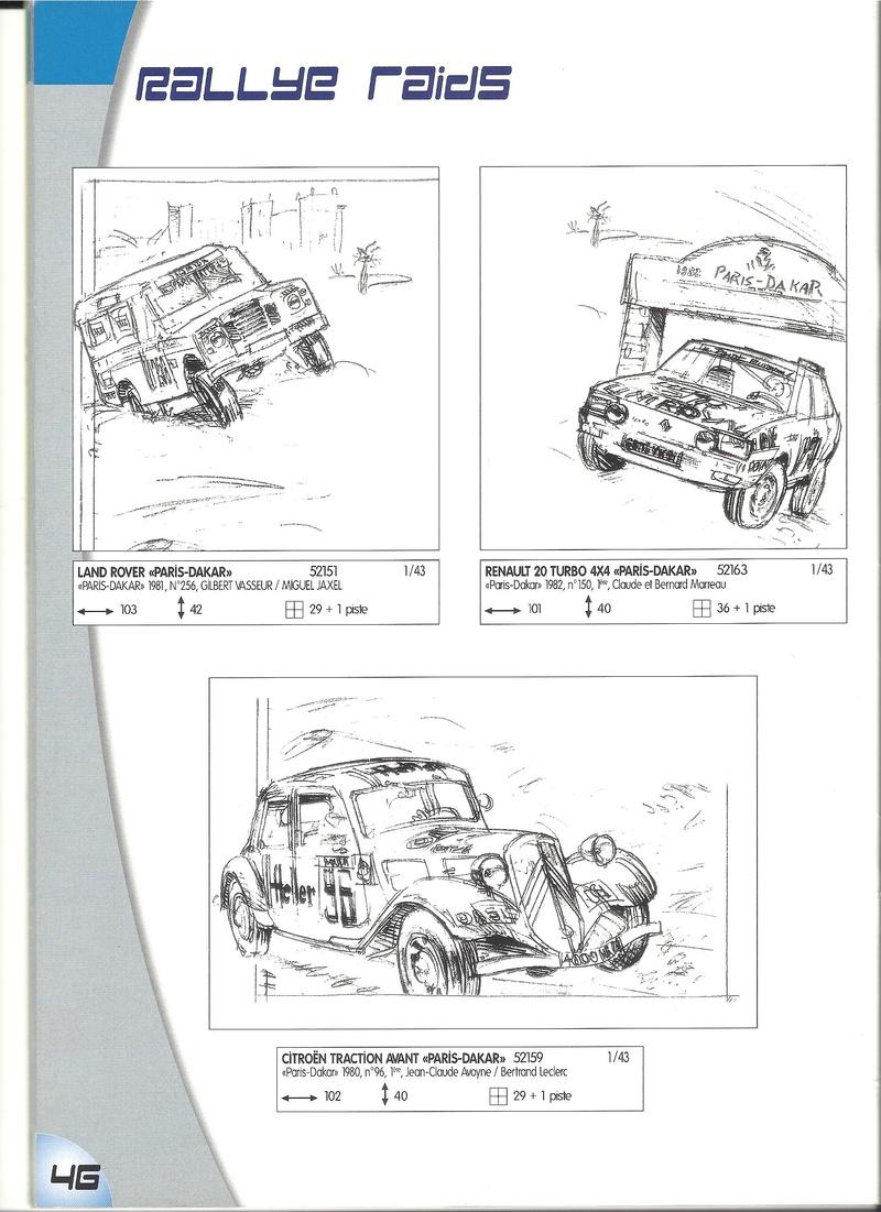 [2009] Catalogue général 2009 Helle708