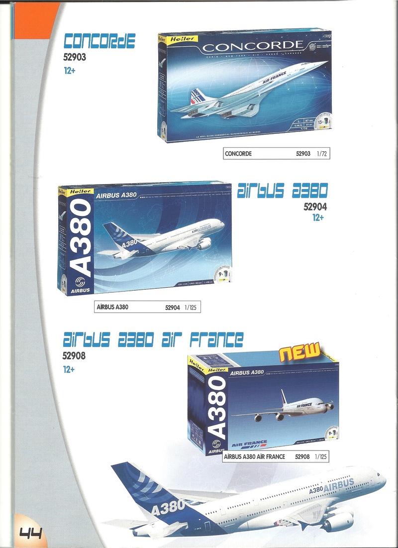 [2009] Catalogue général 2009 Helle709