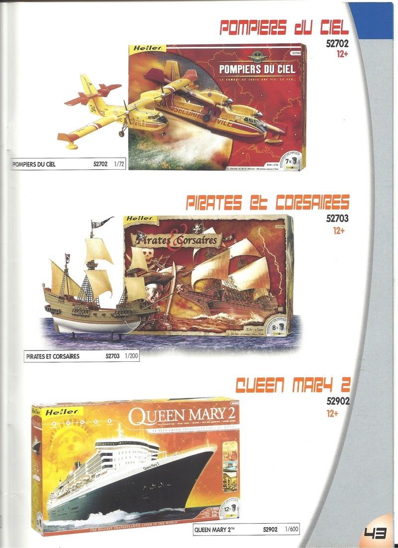 [2009] Catalogue général 2009 Helle712