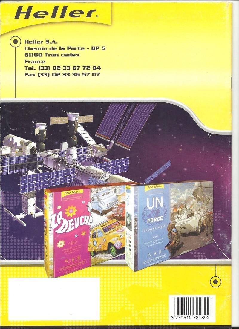 [2009] Catalogue général 2009 Helle713