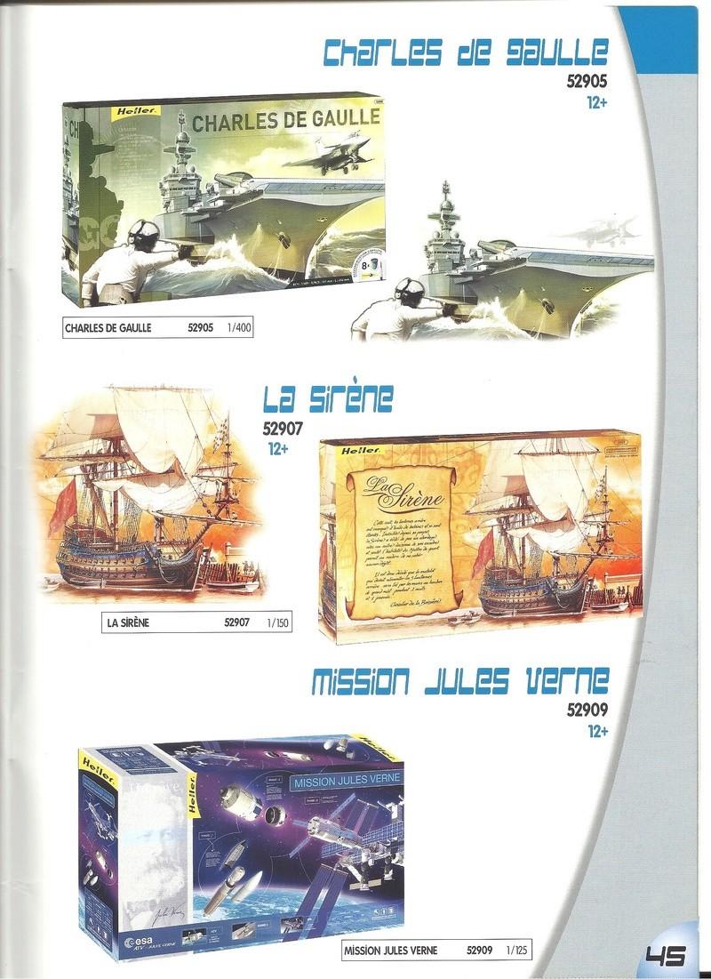 [2009] Catalogue général 2009 Helle714