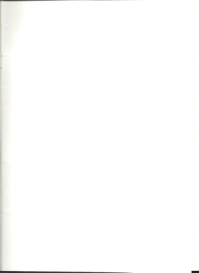 [HUMBROL 1980] Catalogue 1980  Humbro58
