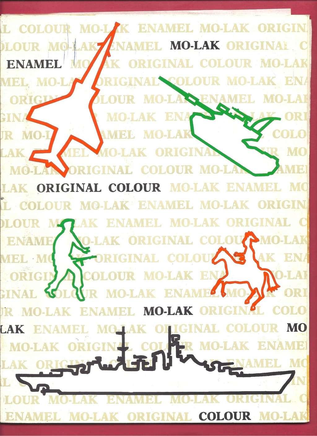 [MOLAK 197.] Catalogue 197. Molak_12