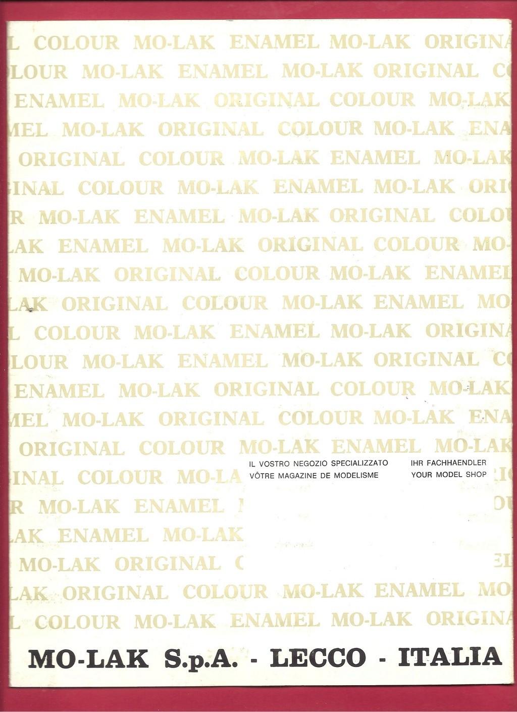 [MOLAK 197.] Catalogue 197. Molak_14