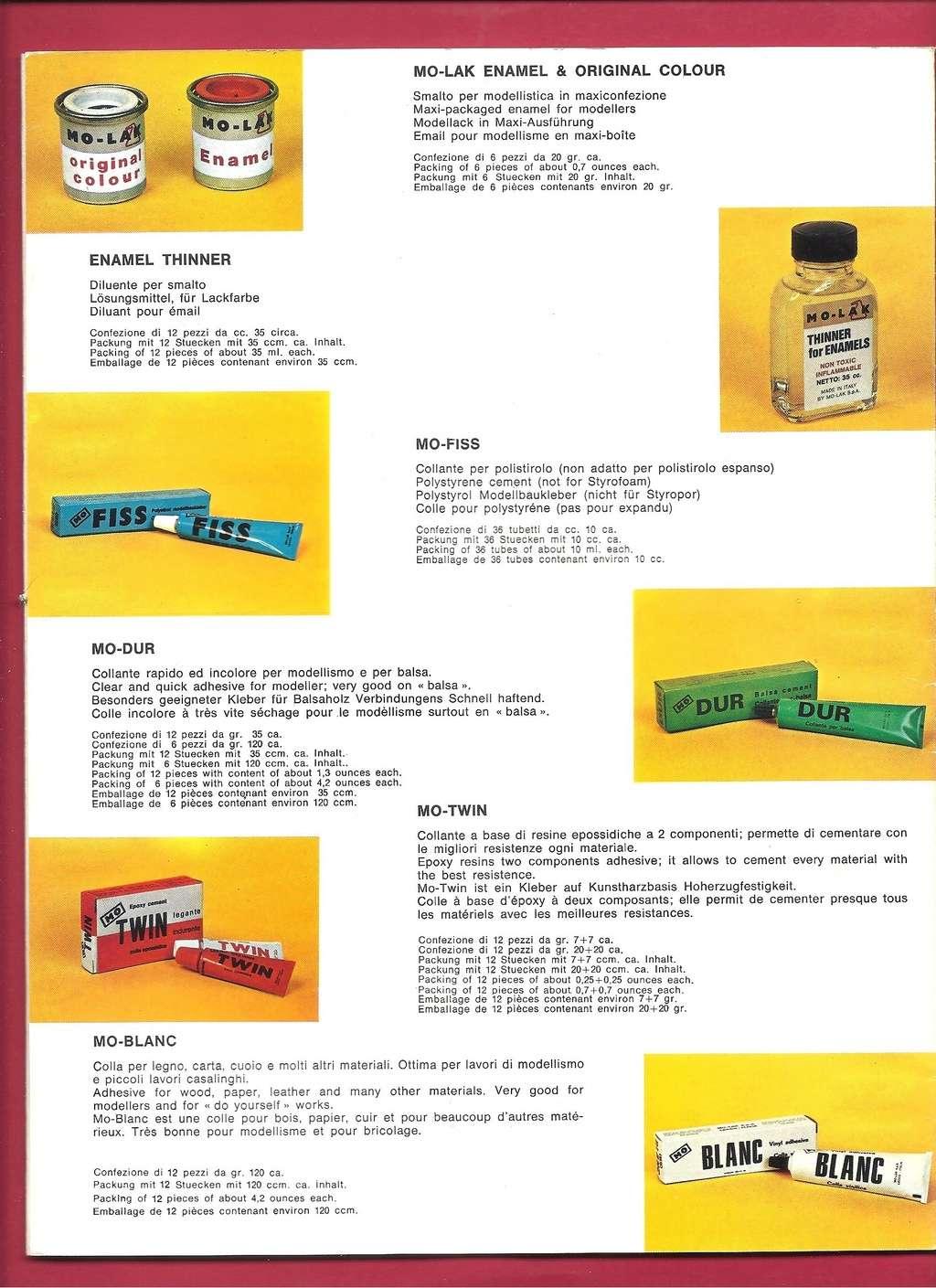 [MOLAK 197.] Catalogue 197. Molak_15