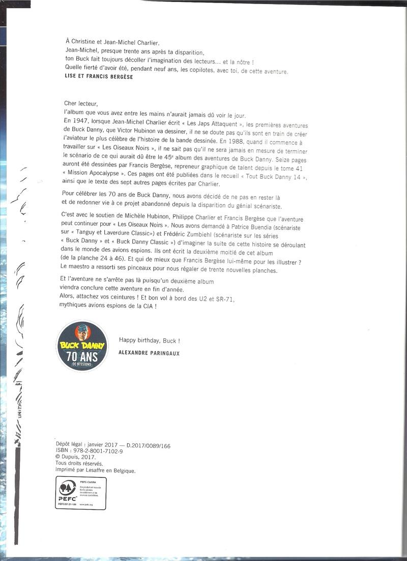 les achats de Jacques - Page 15 Numyri32