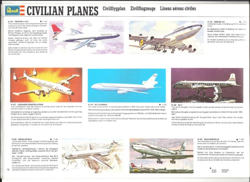 1976 - [REVELL 1976] Catalogue 1976 Revel208