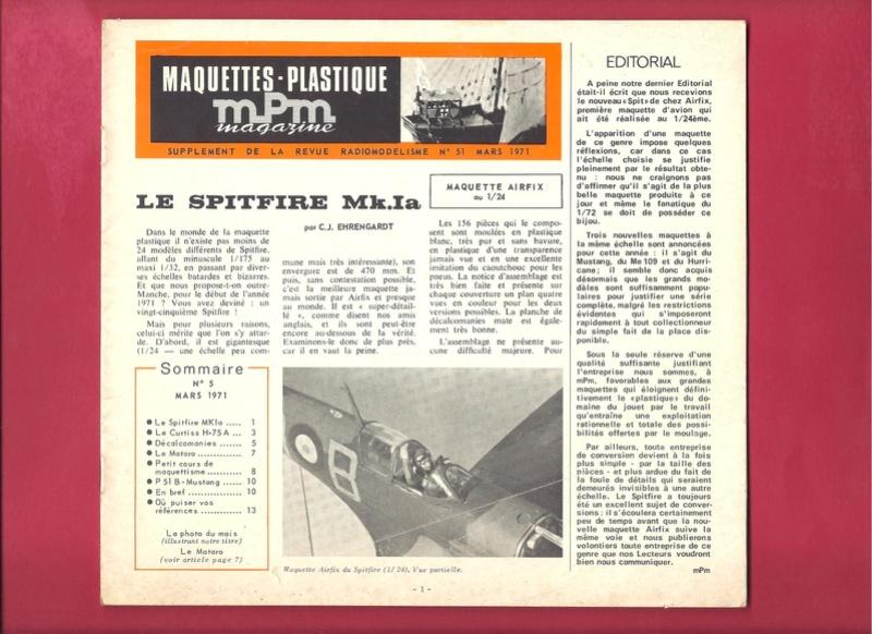 les achats de Jacques - Page 15 Revue_26