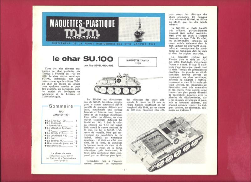 les achats de Jacques - Page 15 Revue_27