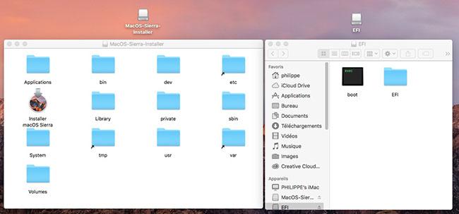 Clef USB macOS Mojave / macOS High Sierra / macOS Sierra dans Windows - Page 22 114