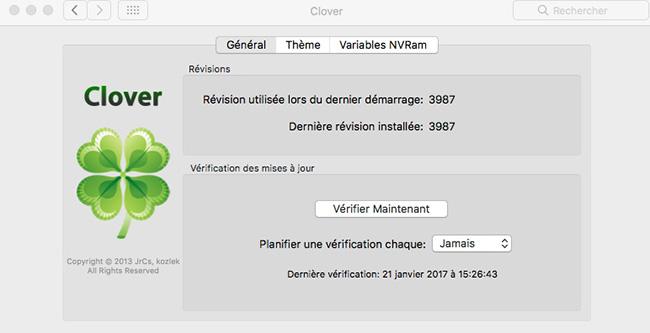 Clover Créateur-V8 (Message principal) - Page 33 131