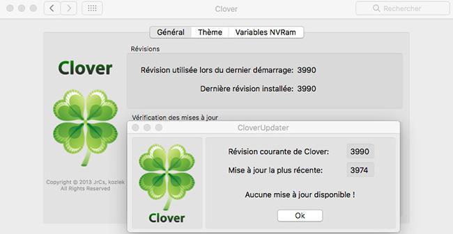 Clover Créateur-V8 (Message principal) - Page 33 133