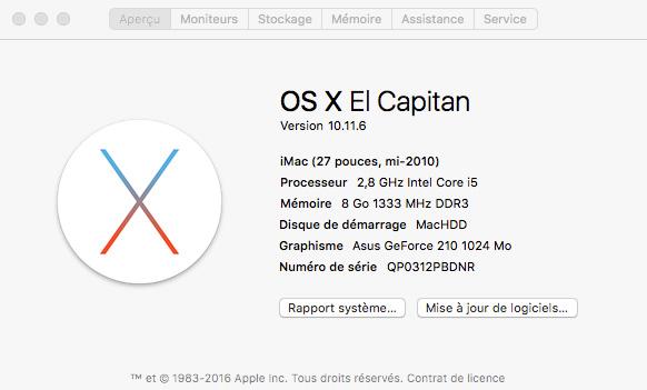 OS X Update  1_110