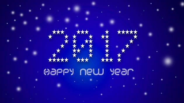 Bonne année 2017 Best-h10