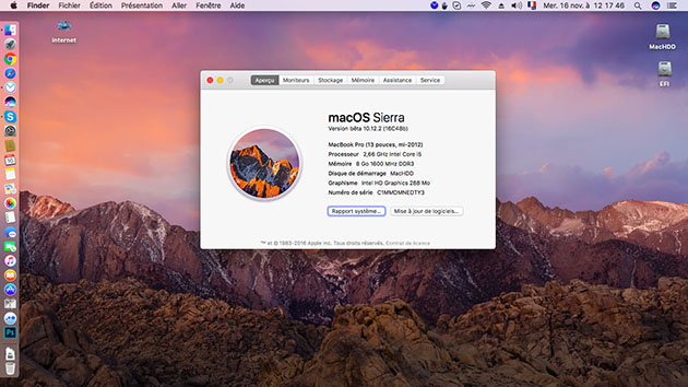 SIERRA beta public 1-2-3-4-5-6 Captur16