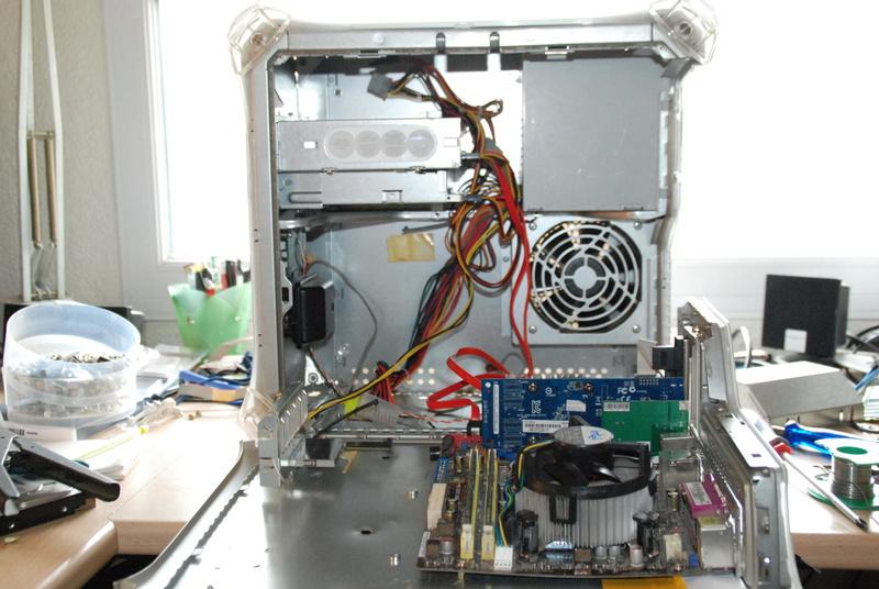 POWER MAC G4  Dsc_9412