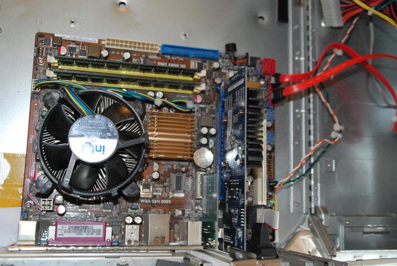 POWER MAC G4  Dsc_9413