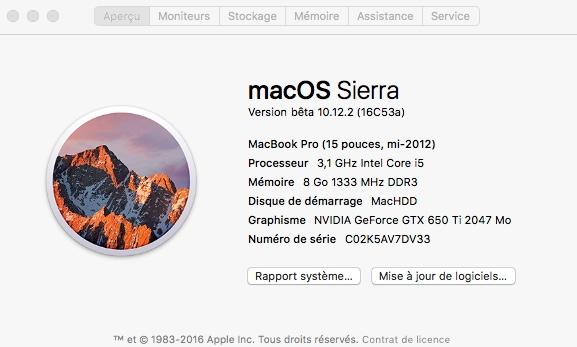 Apple ID verrouillé [Résolu] Sans_t24