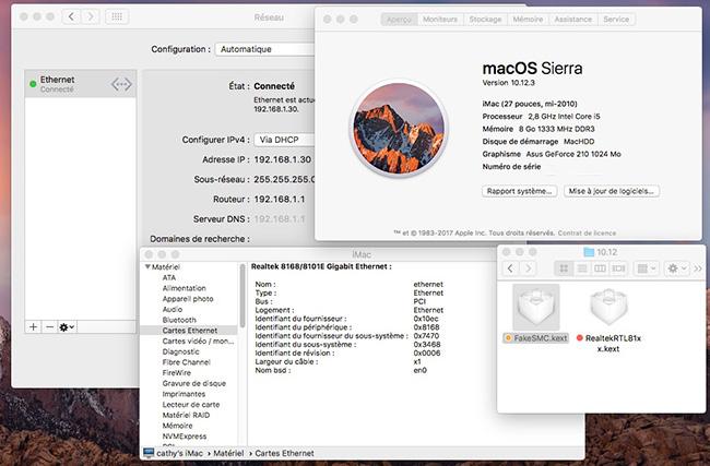 Nouvelle config MAIS KP - Page 2 Sans_t38