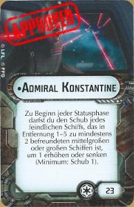[Armada]Komplette Kartenübersicht Admira10