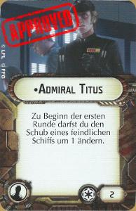 [Armada]Komplette Kartenübersicht Admira11