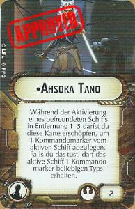 [Armada]Komplette Kartenübersicht Ahsoka10