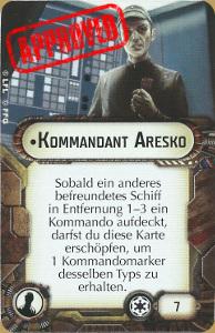 [Armada]Komplette Kartenübersicht Comman10