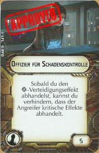 [Armada]Komplette Kartenübersicht Damage10