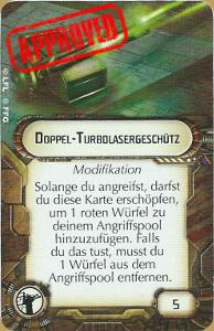 [Armada]Komplette Kartenübersicht Dual_t10