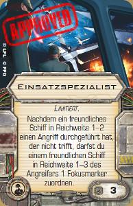 [X-Wing] Komplette Kartenübersicht - Seite 2 Einsat10